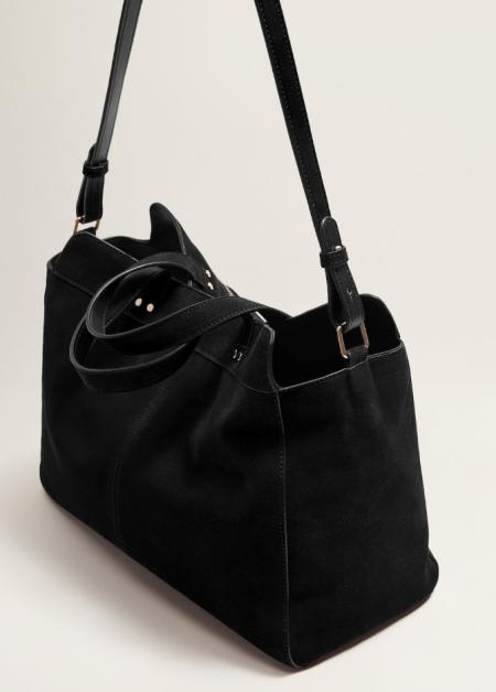 sac à main Mango 69.99